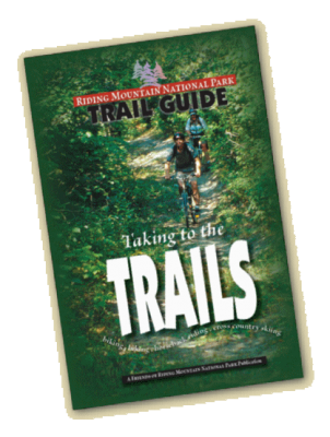 trail-guide