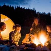 backcountry_camping