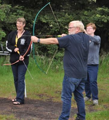 Archery4